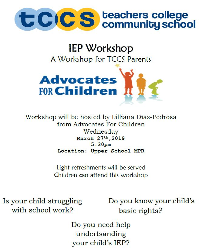 IEP Workshop Flyer.JPG