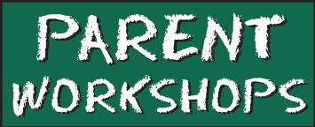 parent workshops.png
