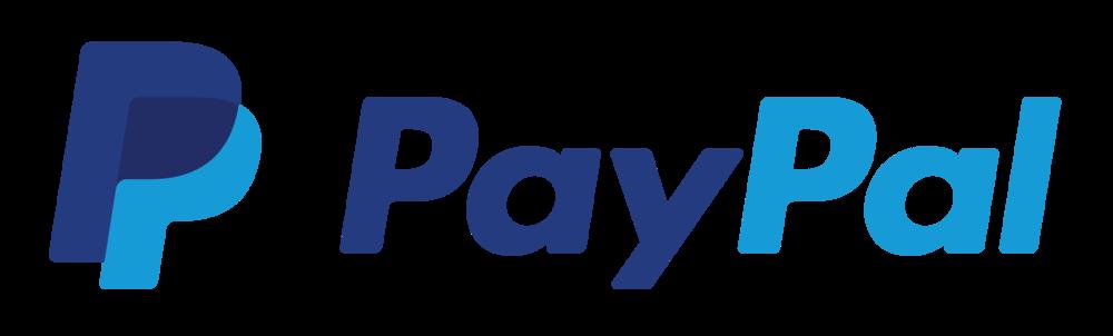 Paypal =  paypal.me/TCCS