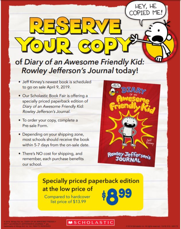 diary of wimpy POSTER.JPG