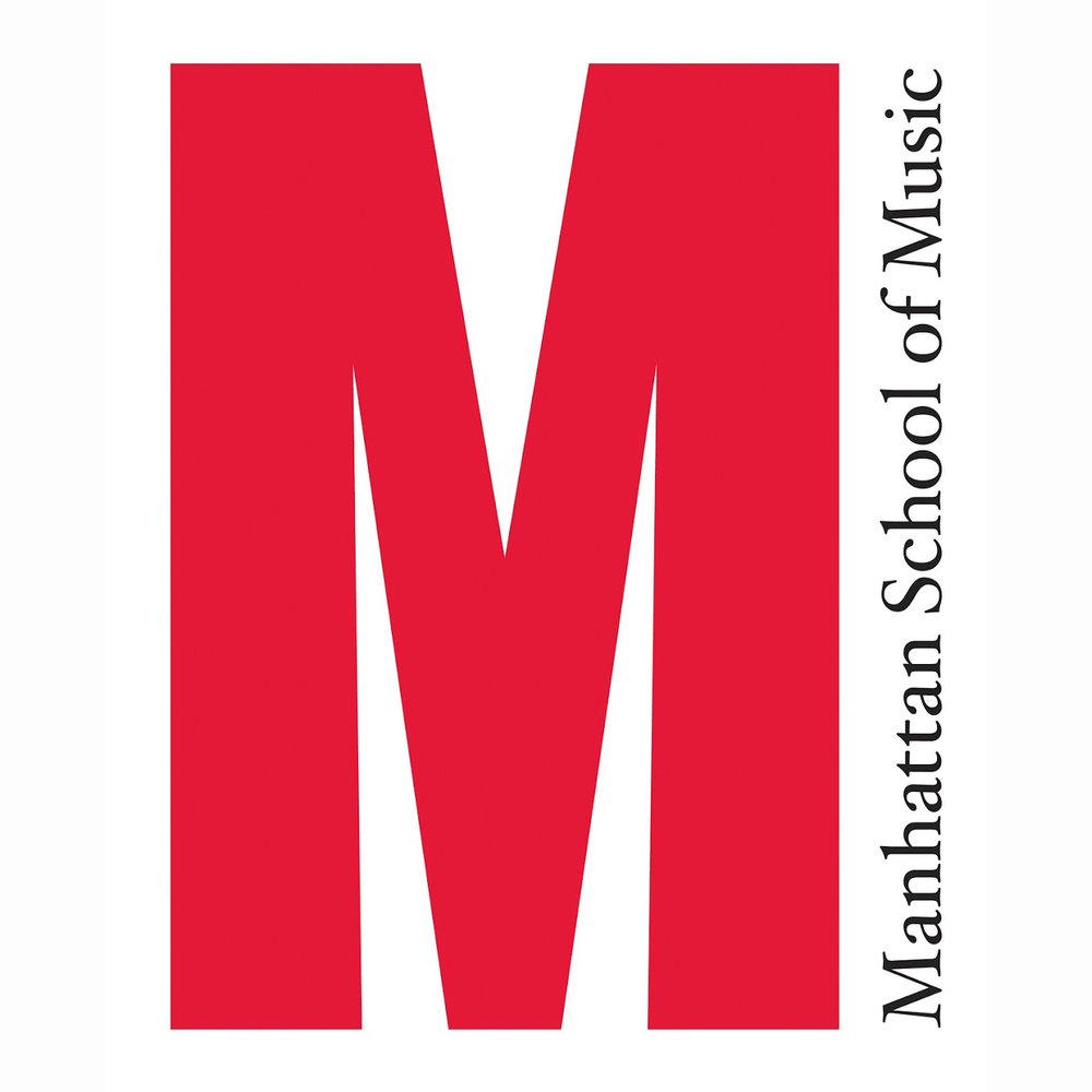 Logo---MSM.jpg.jpg