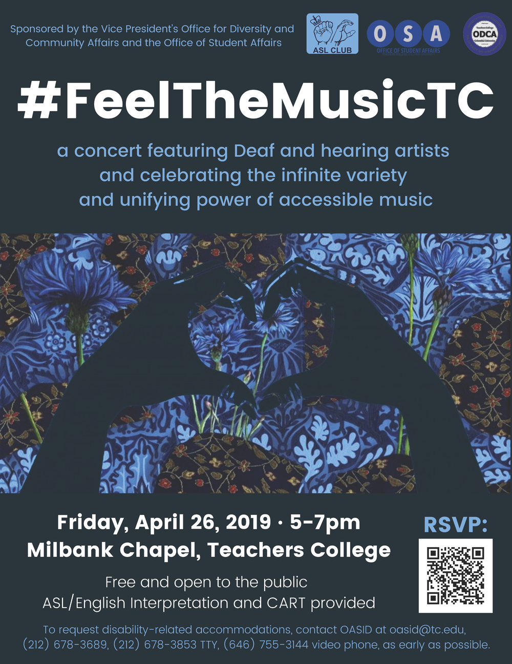 #FeelTheMusicTC Concert Flyer (1) (2).png
