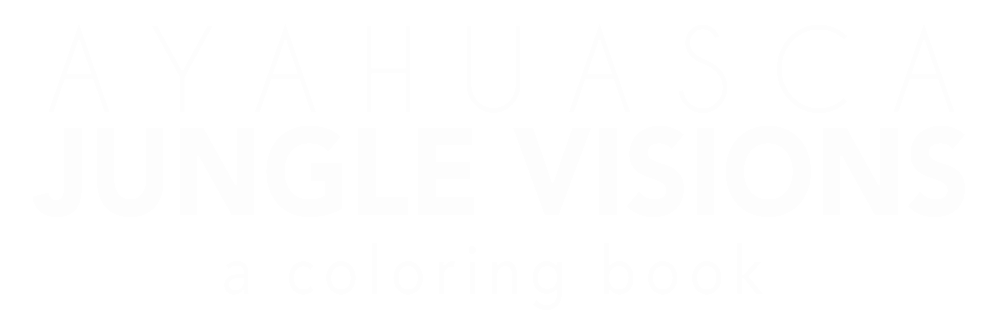 junglevisionswhite.png