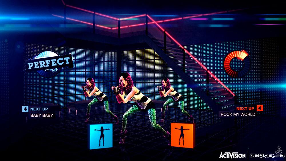 Dance_Concept_HouseParty_Rich.jpg