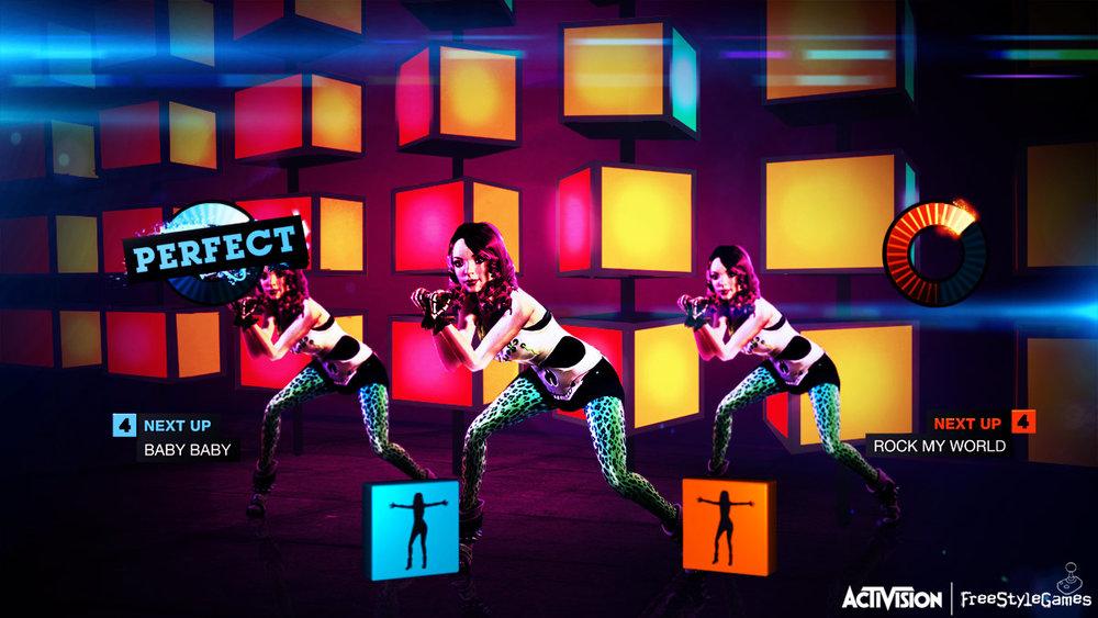 Dance_Concept_RubiX02.jpg