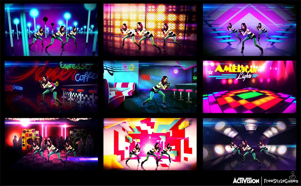 Dance_Sets_.jpg