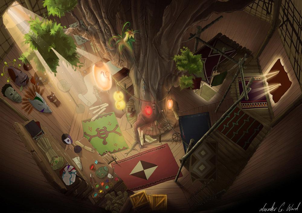 treehouse_big.jpg
