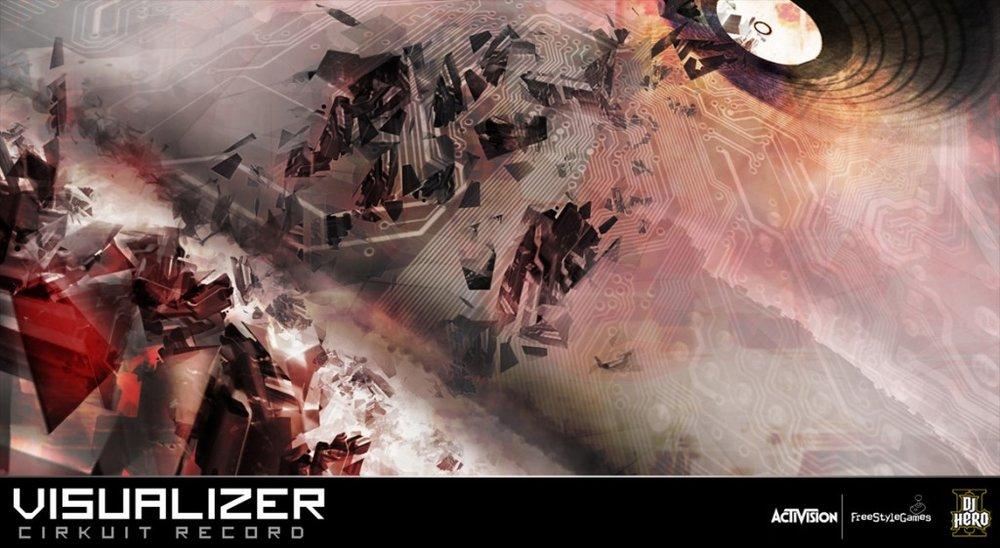Visualizer02-1024x561.jpg