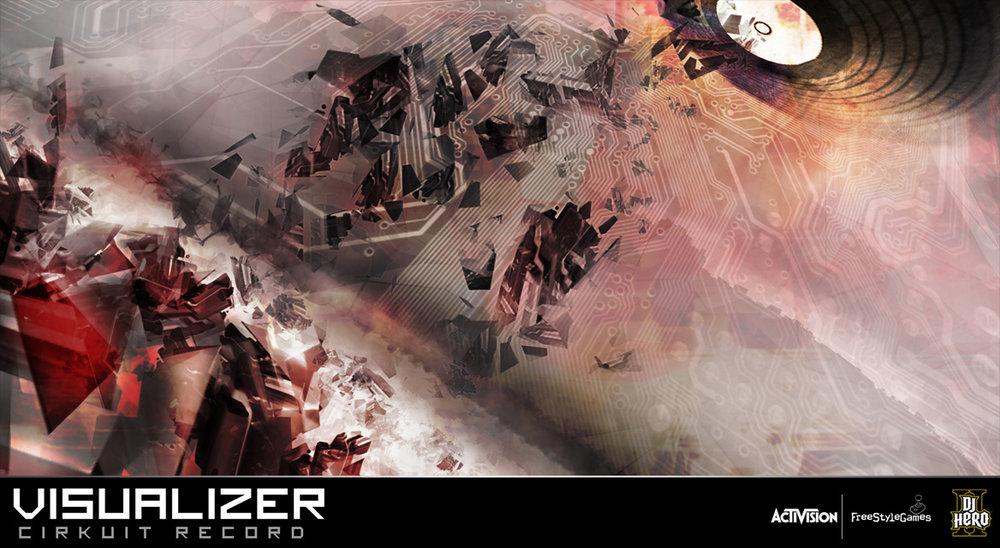 Visualizer02.jpg