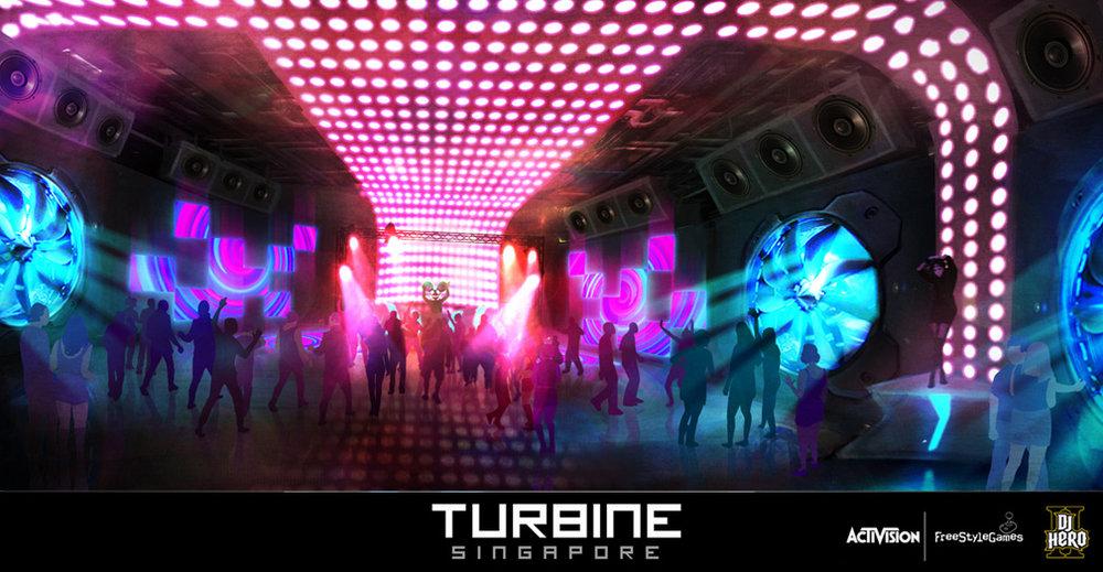 Turbine00.jpg