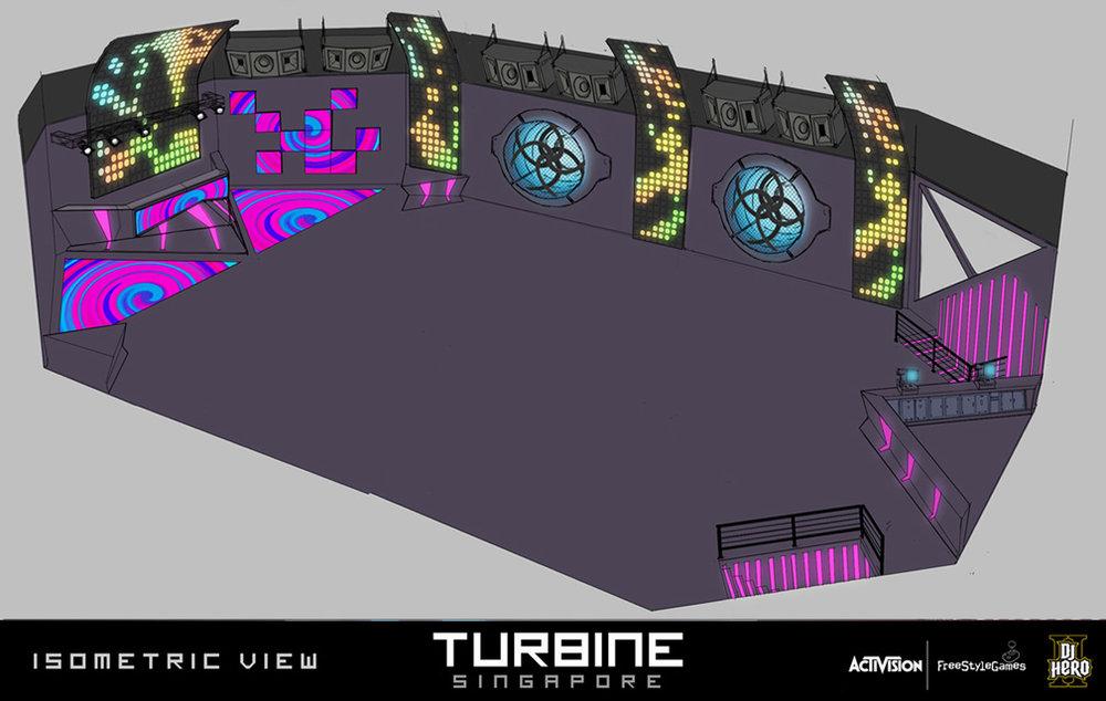 Turbine03.jpg