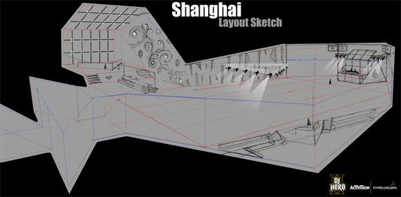 shang02.jpg