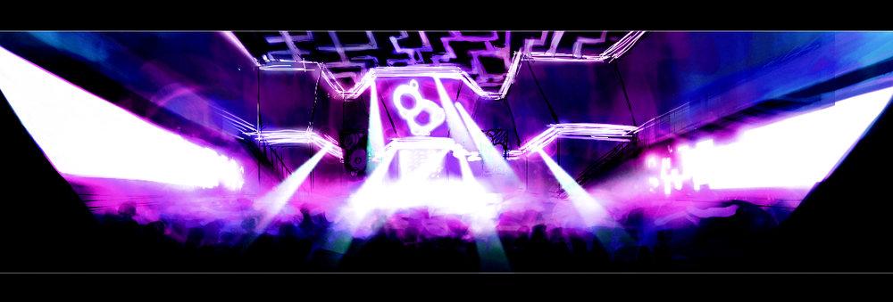 DJ2_Ibiza_Superclub_18.jpg
