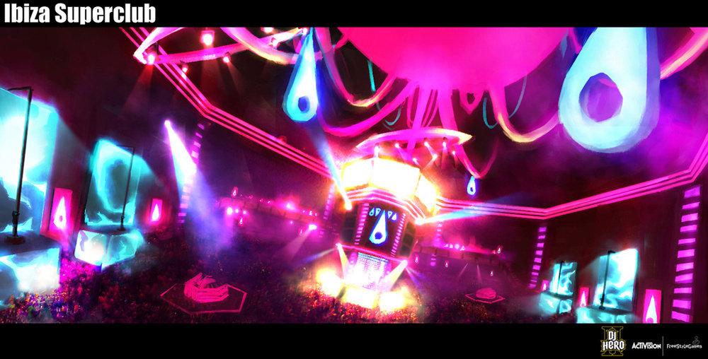 DJ2_Ibiza_Superclub_01.jpg