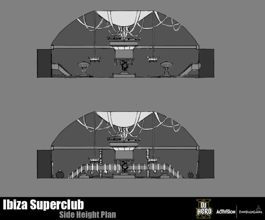 DJ2_Ibiza_Superclub_06.jpg