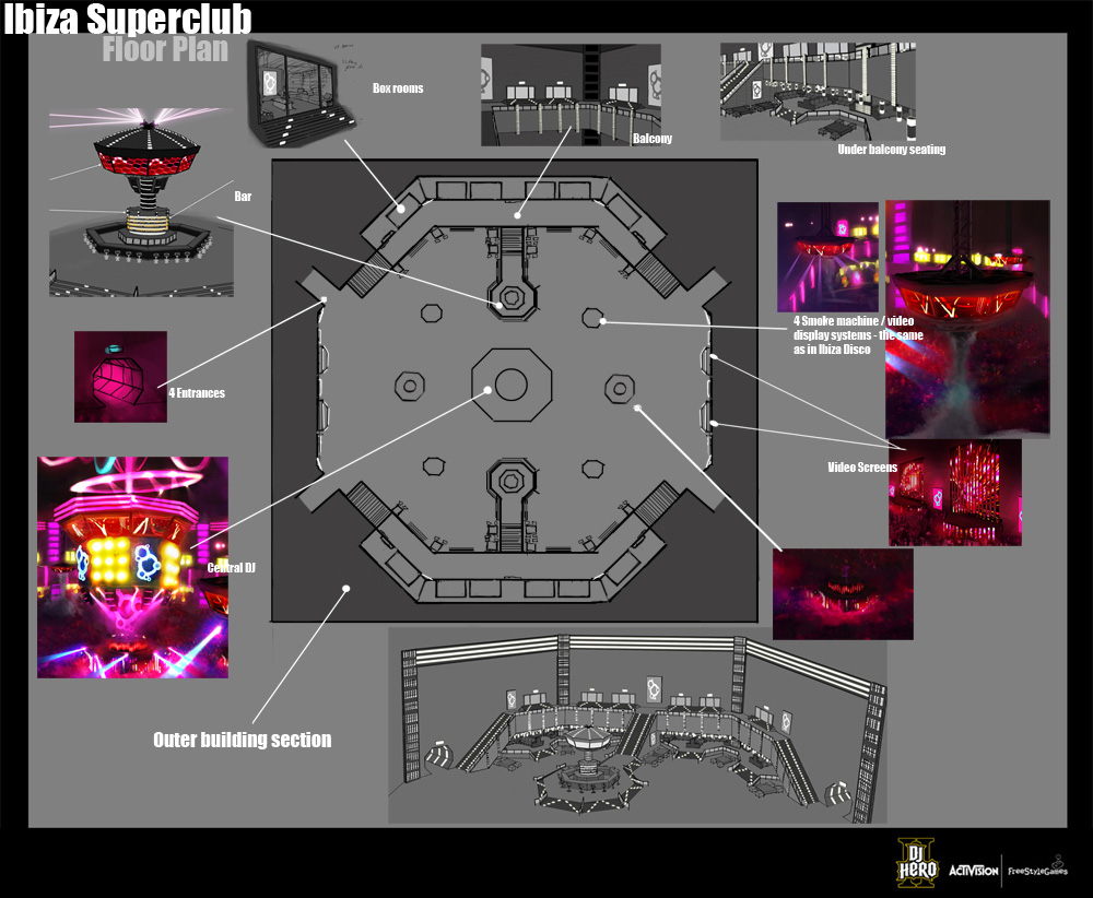 DJ2_Ibiza_Superclub_07.jpg