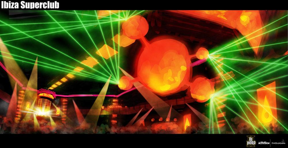 DJ2_Ibiza_Superclub_10.jpg
