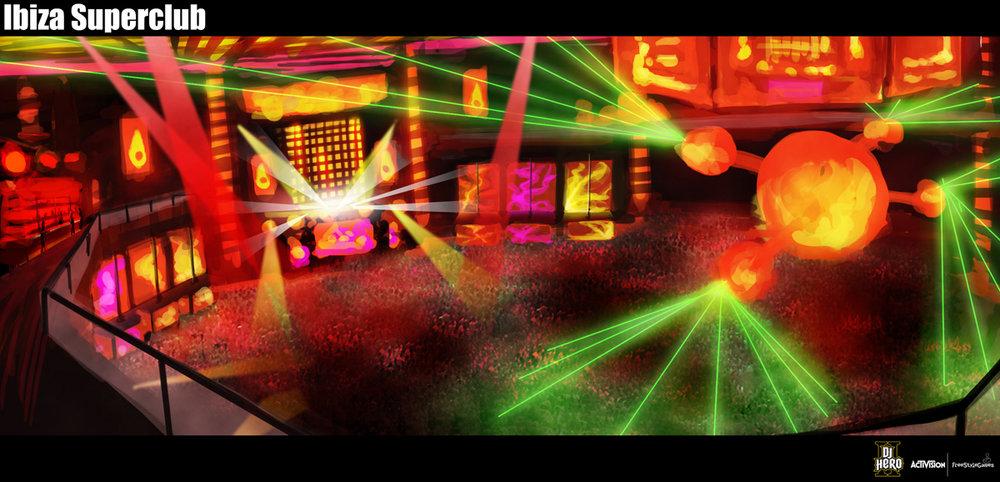 DJ2_Ibiza_Superclub_11.jpg