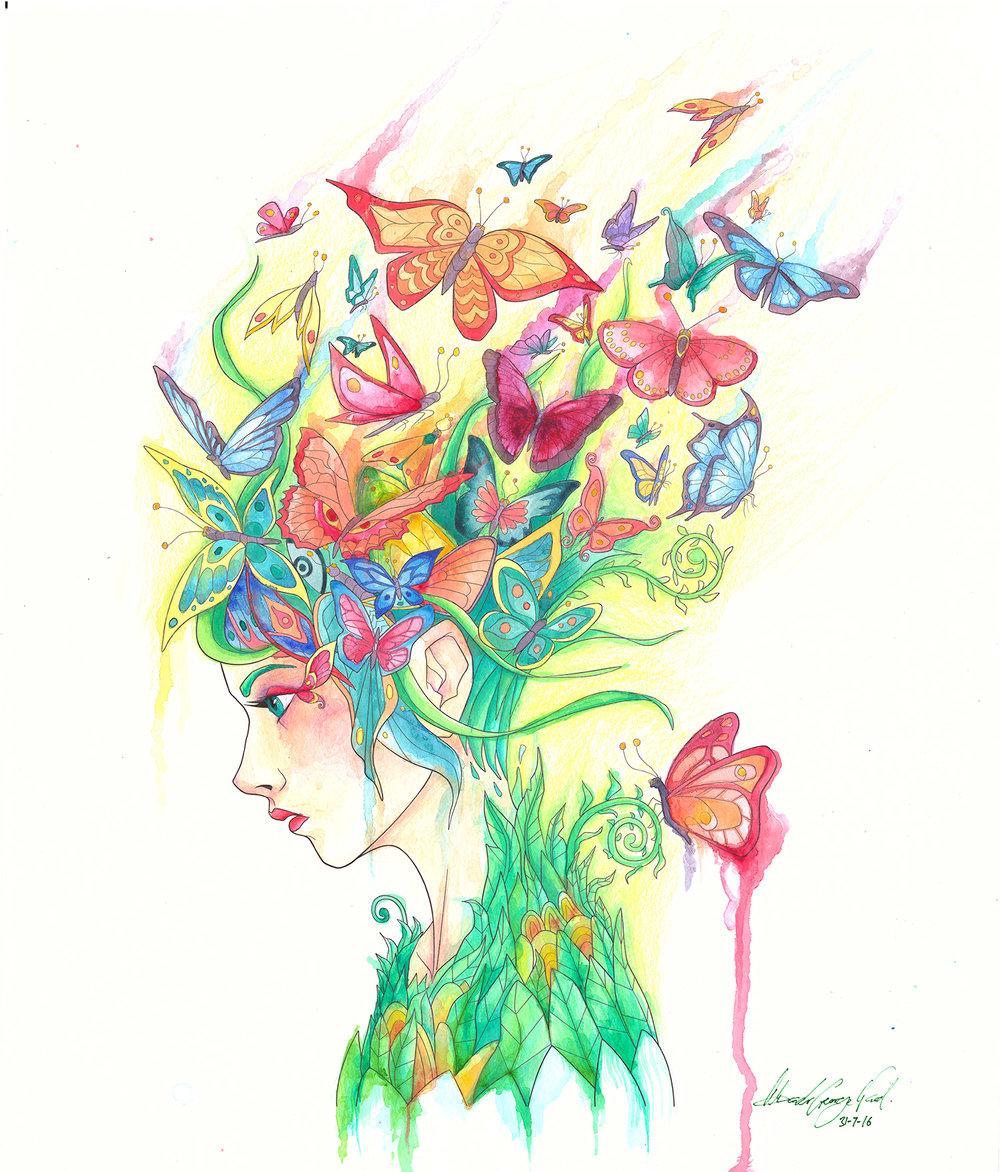 Butterfly-Girl-Print-1500.jpg