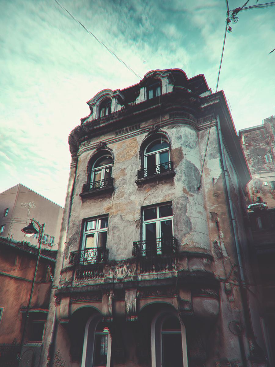 WARDYWORKS_Bucharest_City-02.jpg