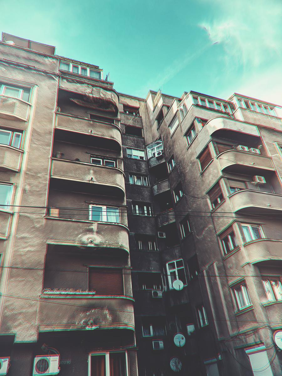 WARDYWORKS_Bucharest_City-03.jpg