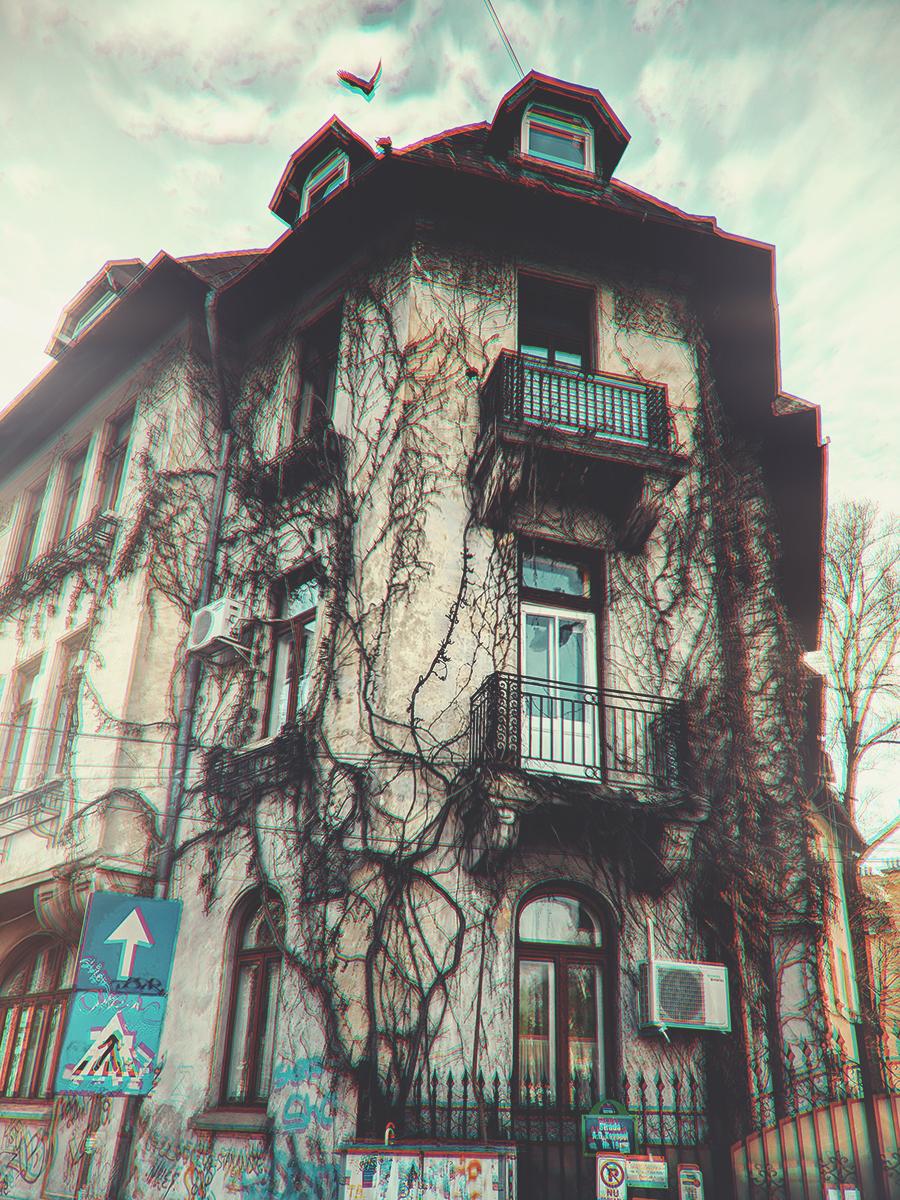 WARDYWORKS_Bucharest_City-04.jpg