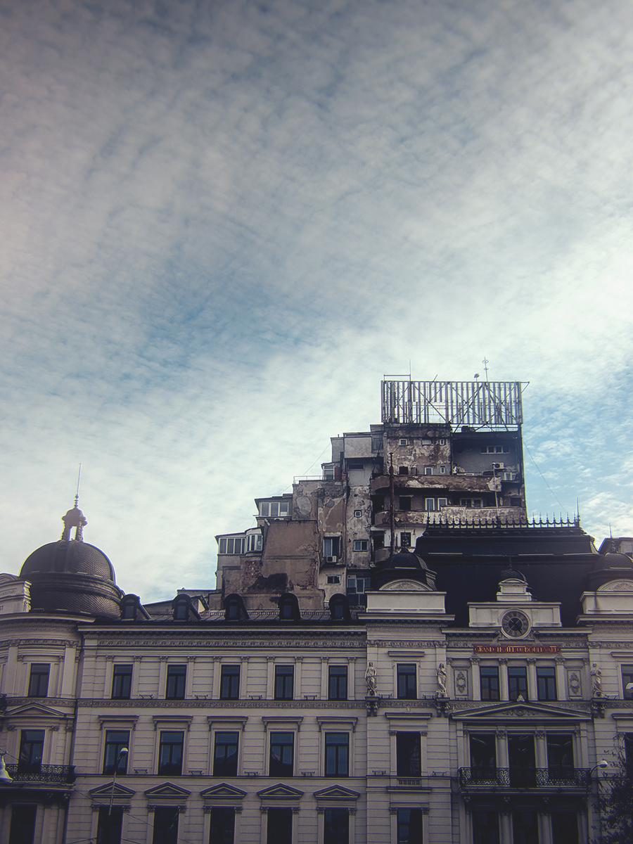WARDYWORKS_Bucharest_City-08.jpg