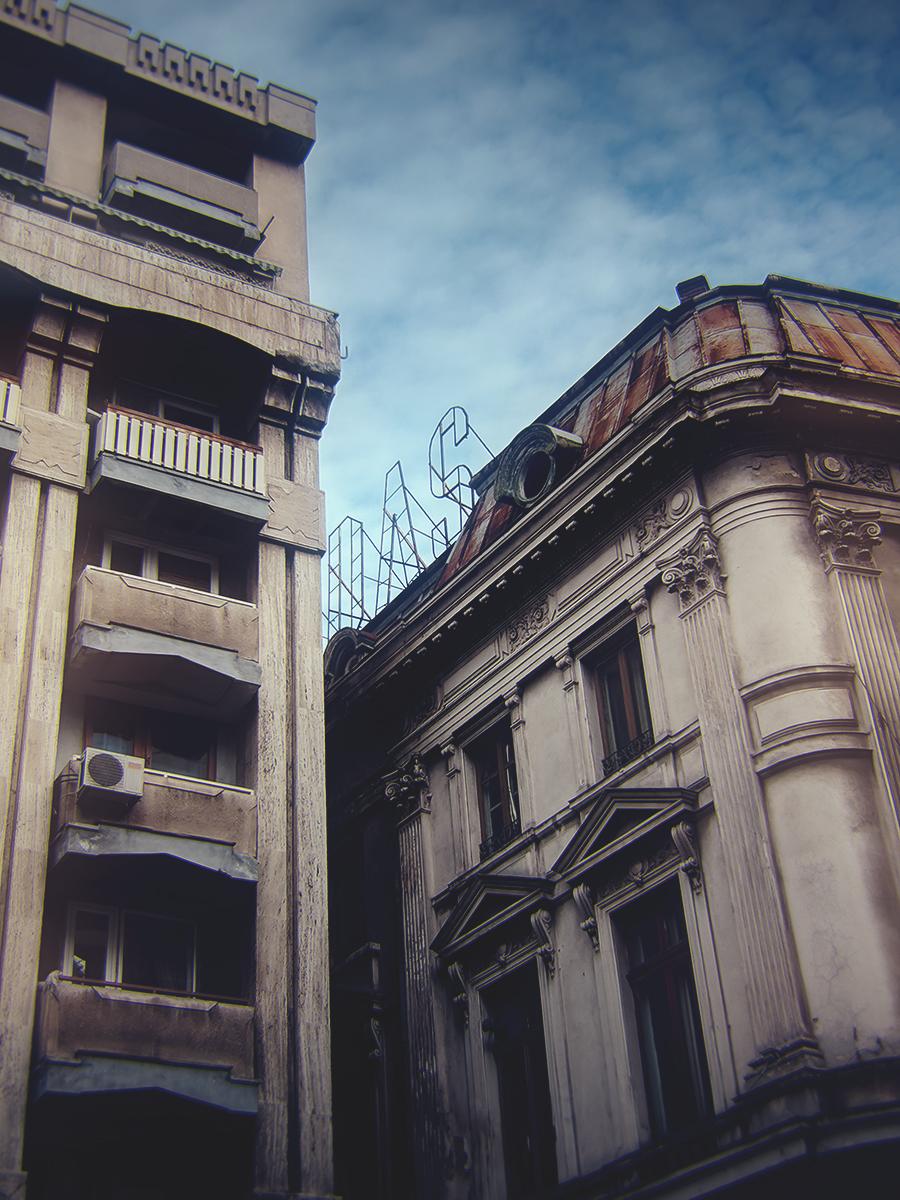 WARDYWORKS_Bucharest_City-09.jpg