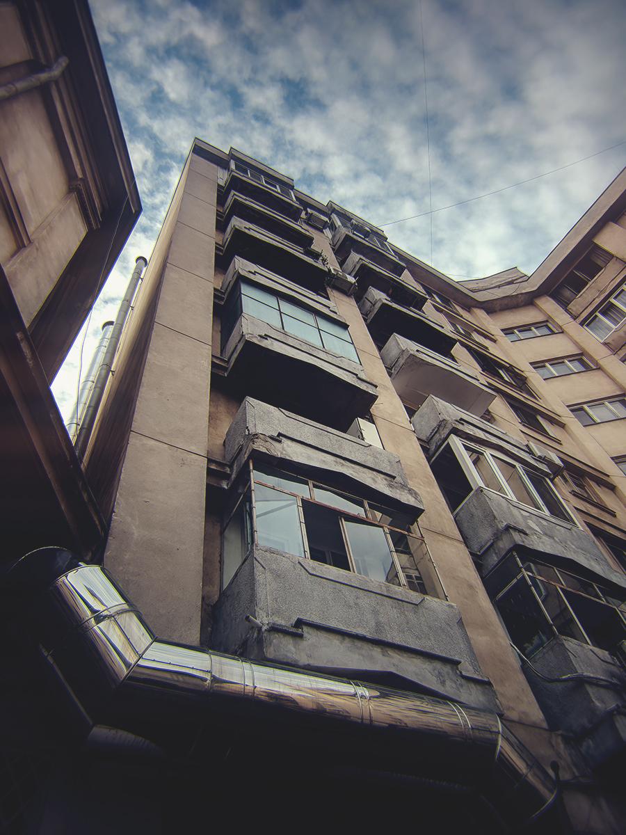 WARDYWORKS_Bucharest_City-10.jpg
