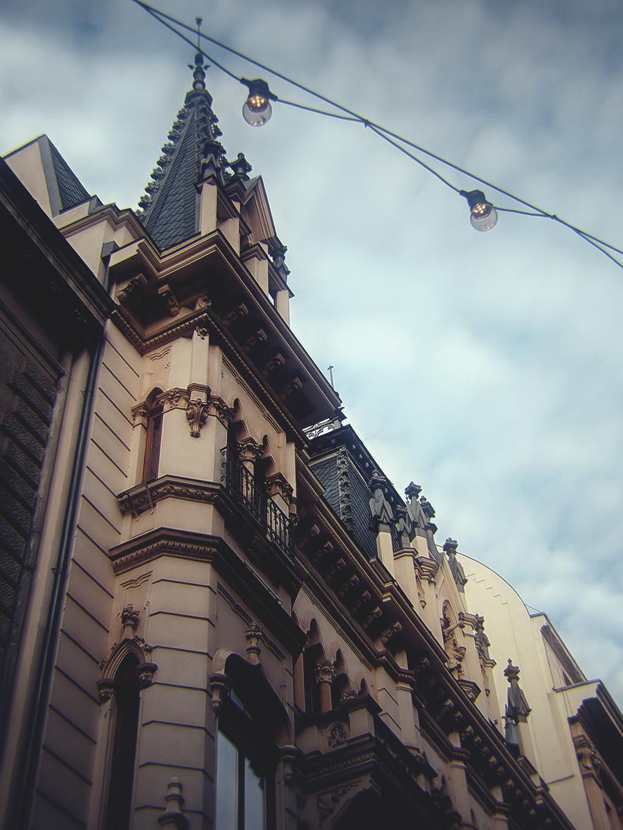 WARDYWORKS_Bucharest_City-11.jpg