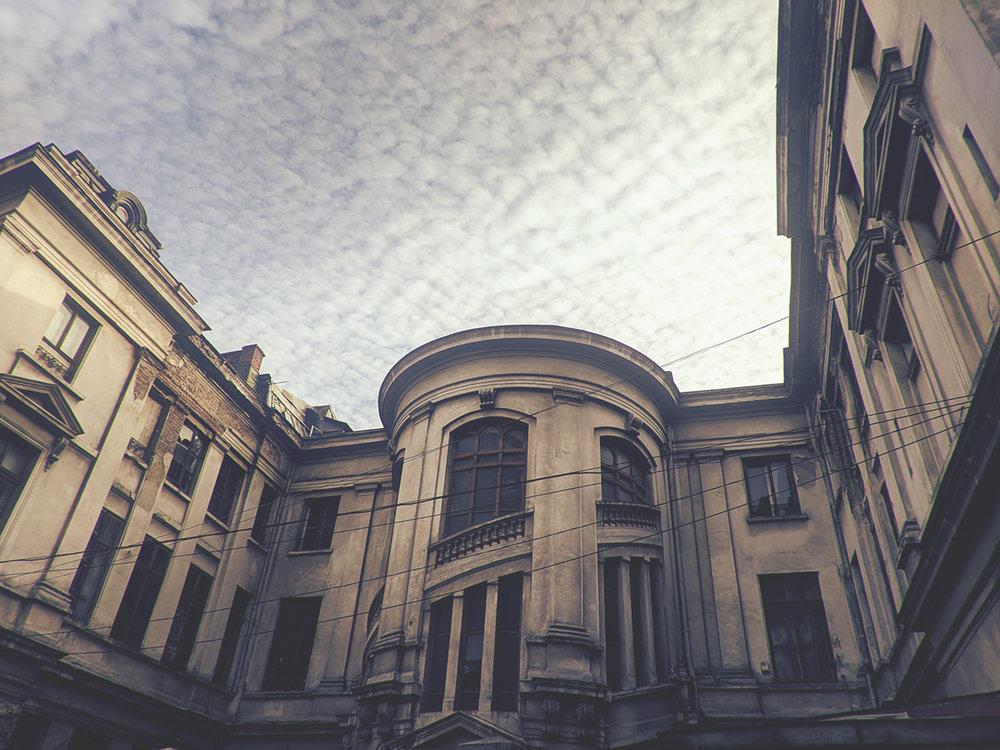 WARDYWORKS_Bucharest_City-15.jpg