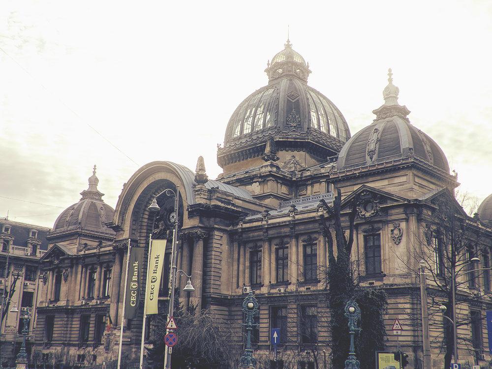 WARDYWORKS_Bucharest_City-16.jpg
