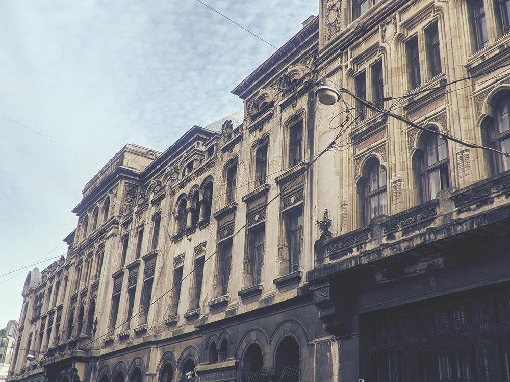 WARDYWORKS_Bucharest_City-17.jpg