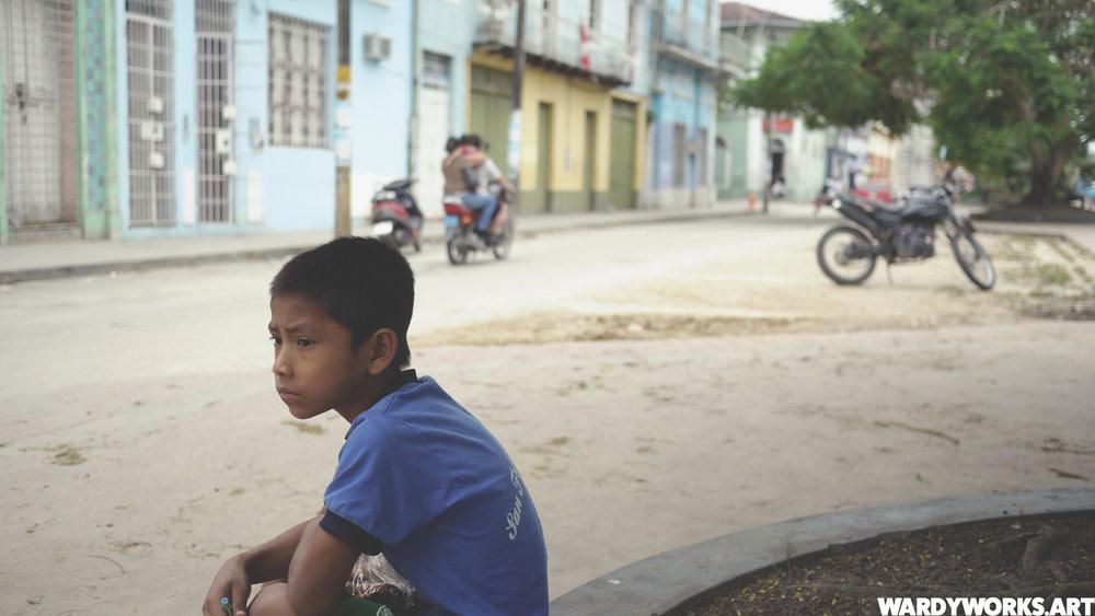 Wardyworks_Iquitos-Street-Boy.jpg