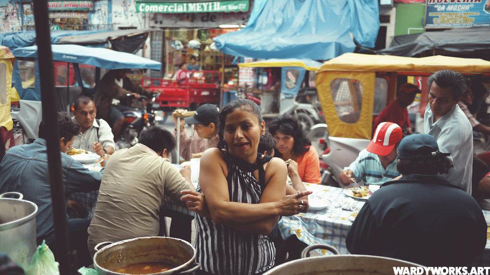 Wardyworks_Iquitos-Street-Chef.jpg