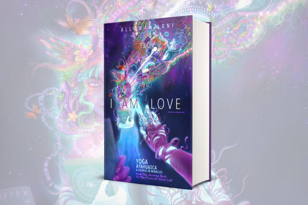 I-AM-LOVE-Book-Mockup_04.jpg