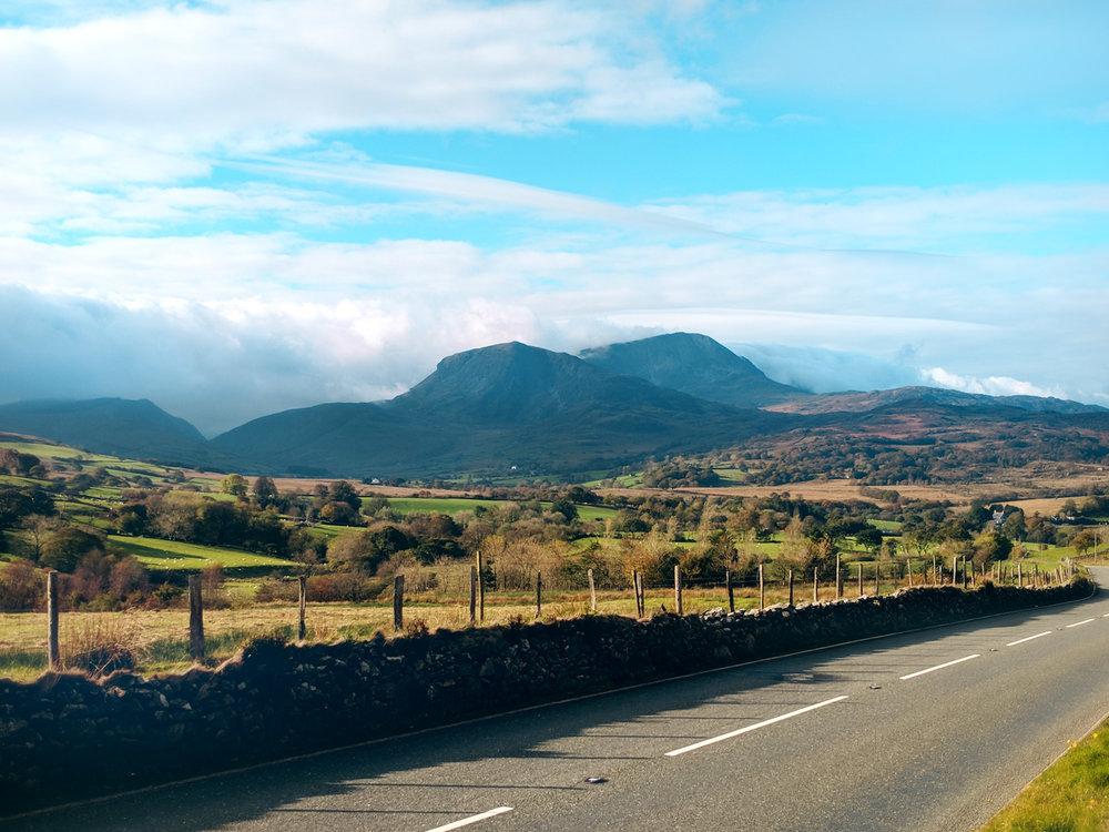 Wales_Landscape3.jpg