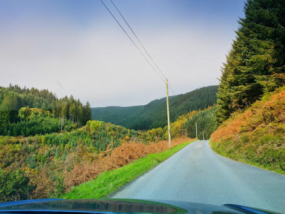 Wales_Landscape4.jpg