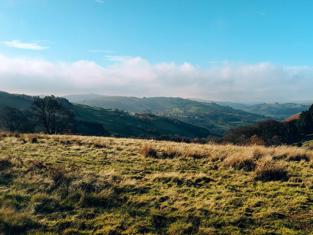 Wales_Landscape5.jpg