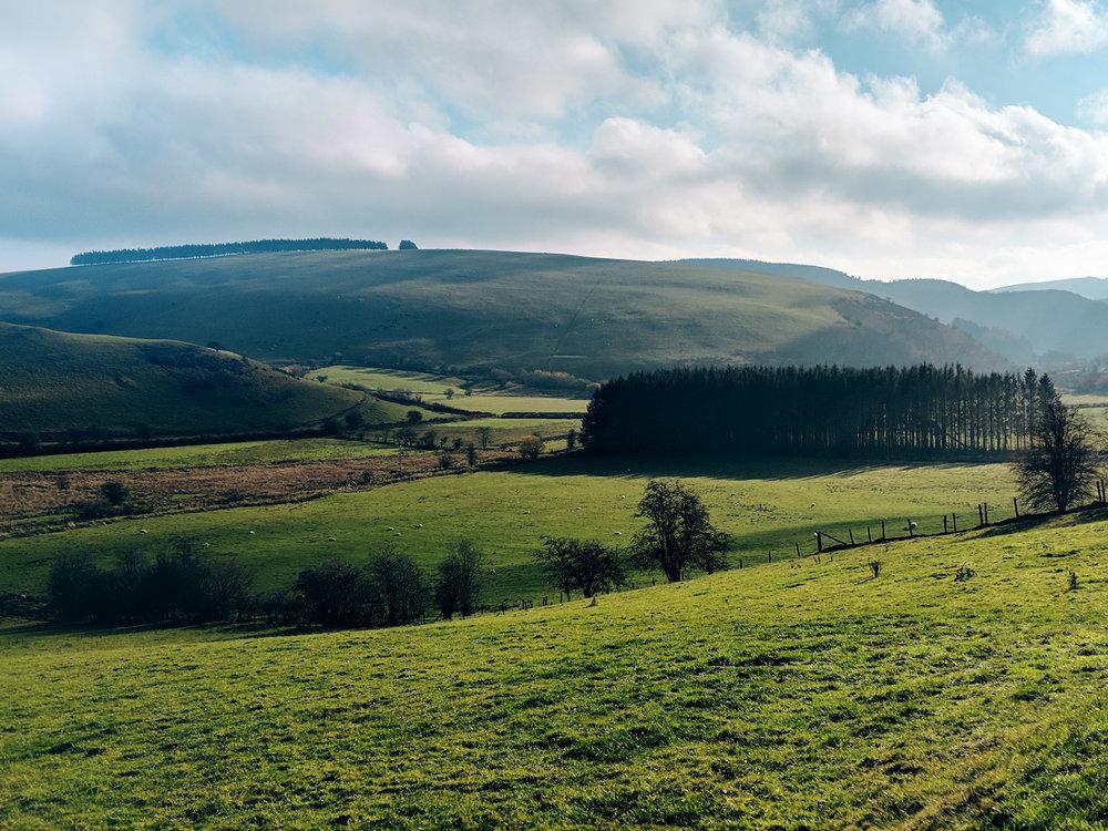 Wales_Landscape6.jpg
