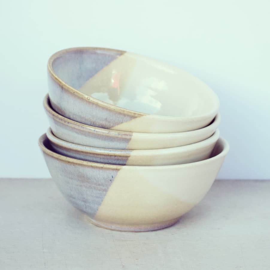 Opal Bowls set of 4.jpg