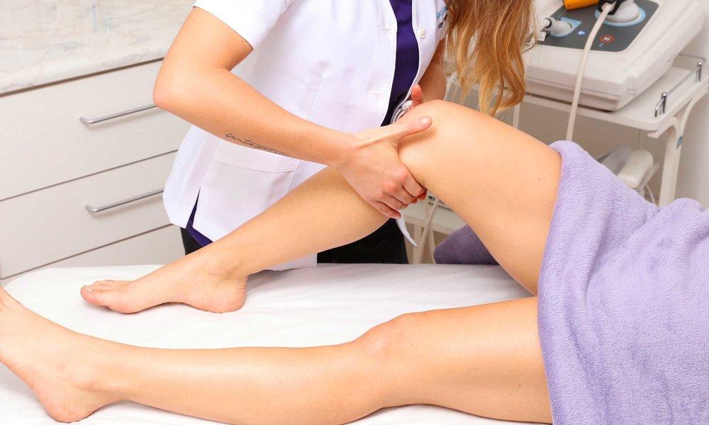 Drenaje piernas 2.jpg