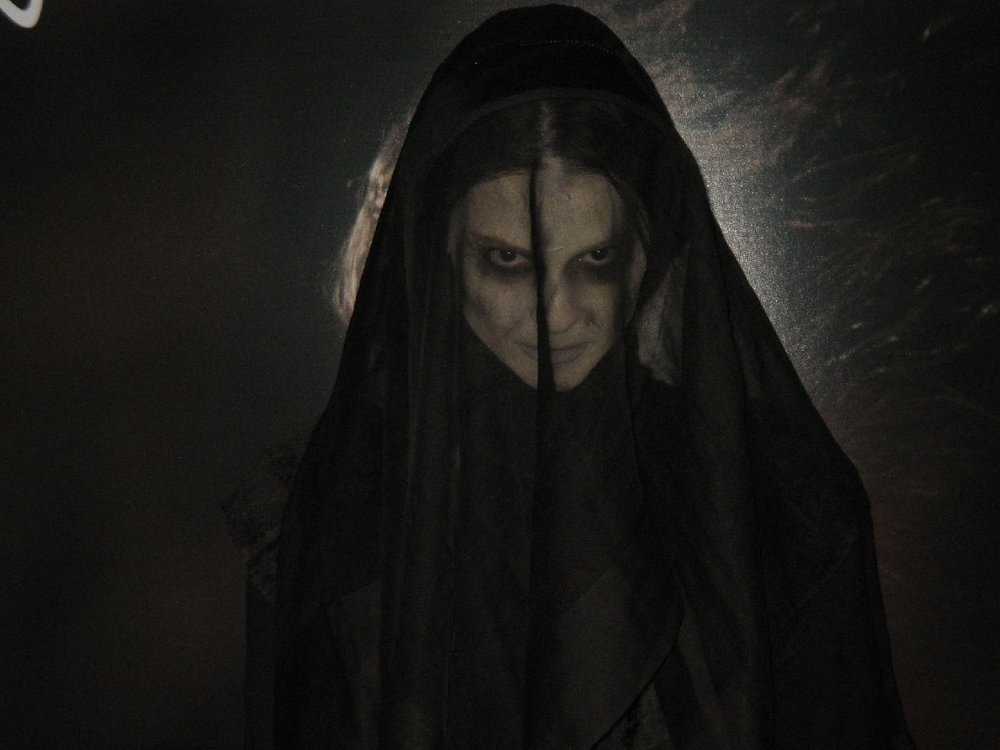 The Woman in Black.jpeg