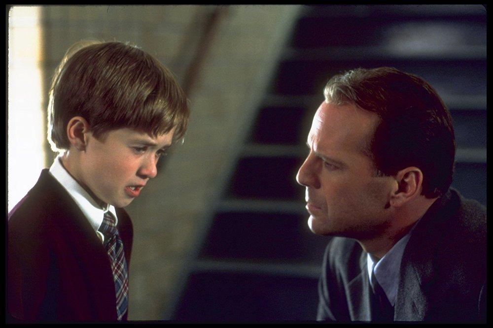 The Sixth Sense.jpg