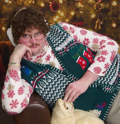 awkward christmas.jpg