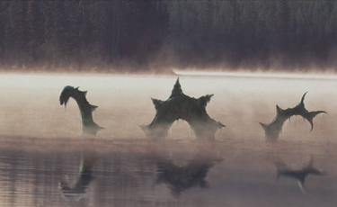 bear lake monster image.jpg