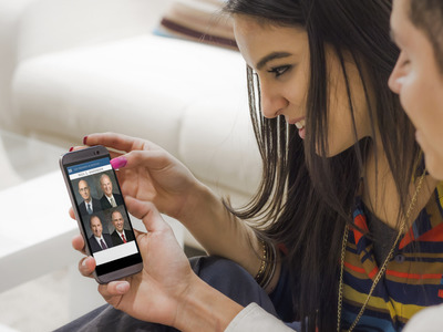11 LDS Apps You Should Have — Peculiar People