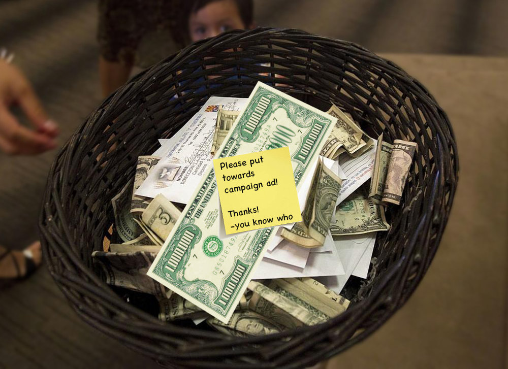 Tithe Basket with note.jpg