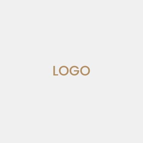 logo_press.jpg