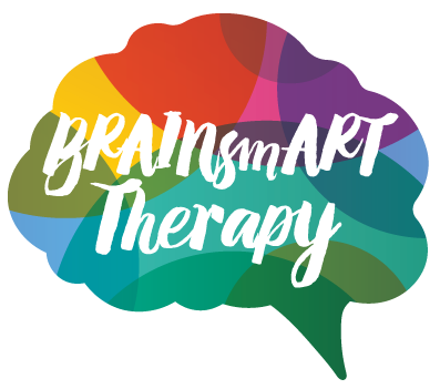 BRAINsmART Therapy